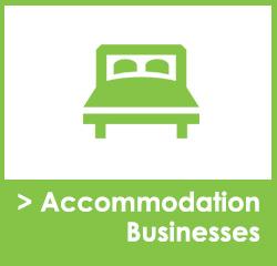 Accommodation Websites