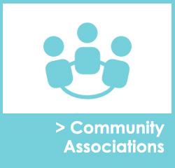 Community Association Websites