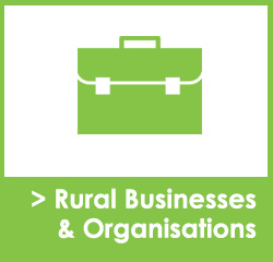 Rural Business & Organisation Websites