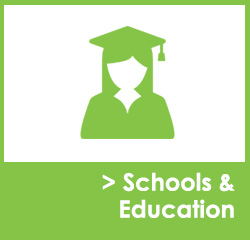 Schools & Education Websites