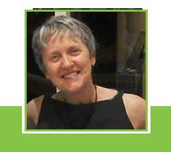 Sue Piggott - Founder