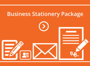 Business-Stationery