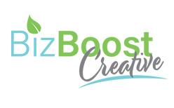 BizBoost : Web | Design | Print, Tailem Bend, South Australia