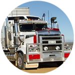 Arends Trailers
