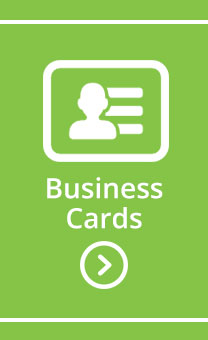 Business Cards for rural and regional businesses