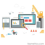 6 website transformations that show how much web development has changed