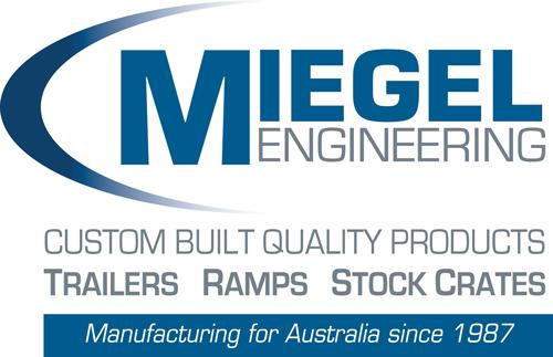 Miegel-Engineering_Logo_JPG