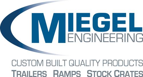 Miegel-Engineering_Logo_JPG_both