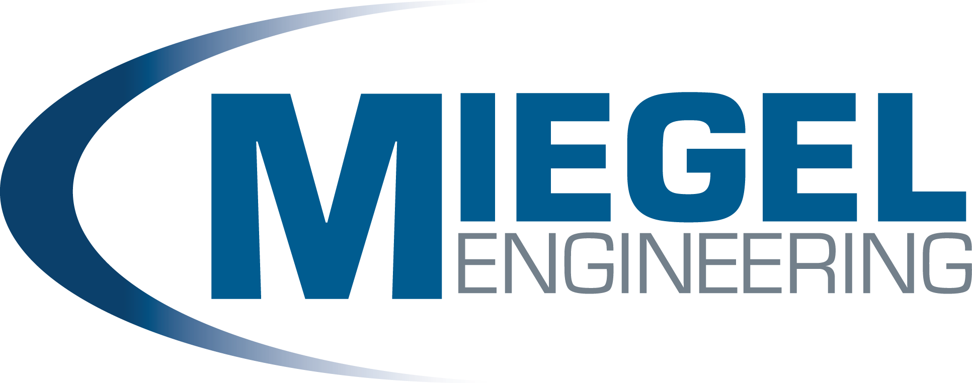 Miegel Engineering_Logo_PNG
