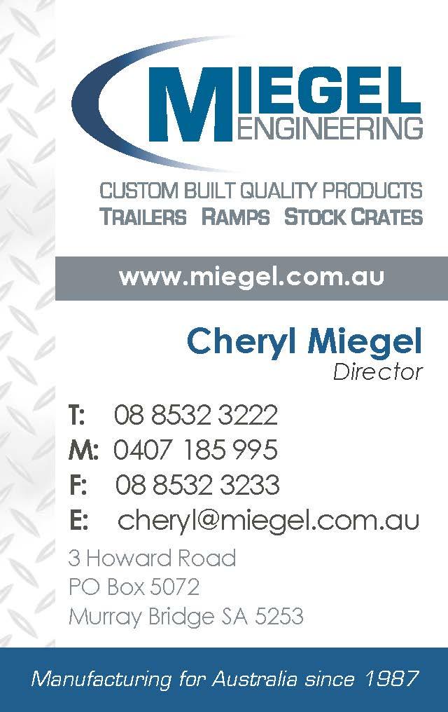 MiegelBros_BC_Cheryl_2016_Page_1