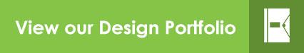 View Bizboosts Design Portfolio
