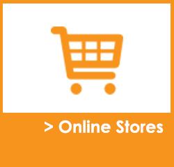 Bizboost Online Stores
