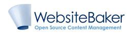 Website Baker Websites