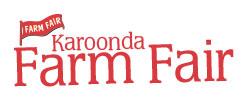 farmfair