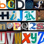 8 Most Hated Fonts