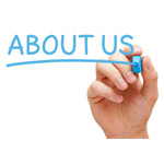 Build Trust with your About Us page
