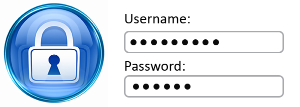5 Tips for password management