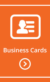 Bus-Cards_orange