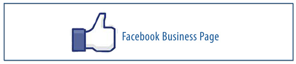 value of facebook business page
