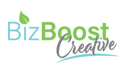 BizBoost : Web | Design | Print, Tailem Bend, South Australia