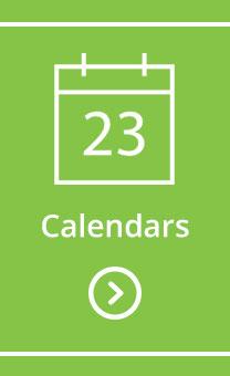 Calendars Print and Design