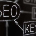 Where to start with keywords for SEO