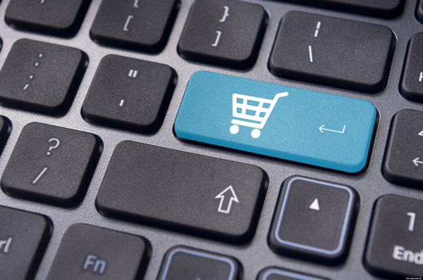 online-store-button