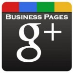 Google Business Pages: Should my business have one?