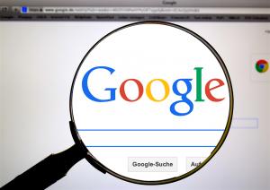 google search engine optimisatoin
