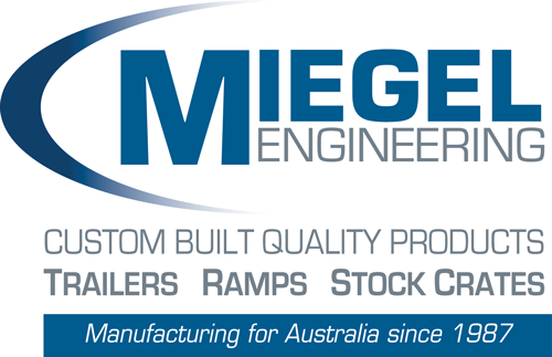 Miegel-Engineering_Logo_JPG