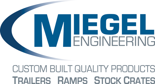 Miegel-Engineering_Logo_JPG_both