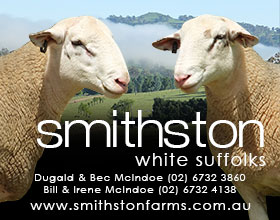Smithston-sponsor-advert