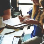 How to prepare for your Website Planning Meeting