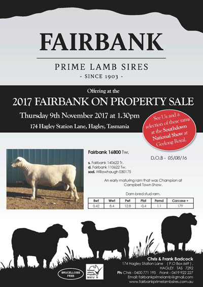 Fairbank_Flyer_small