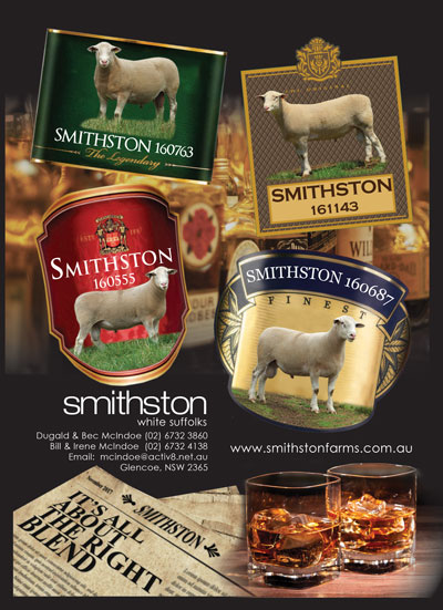 Smithston-November-Small