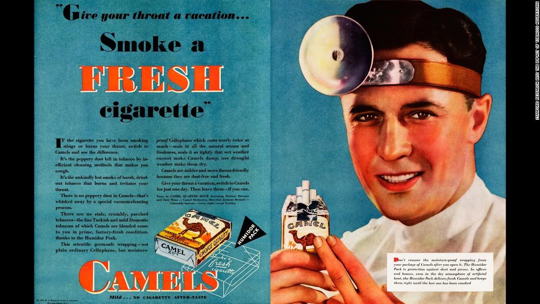 170503120345-07-tobacco-ads-super-169