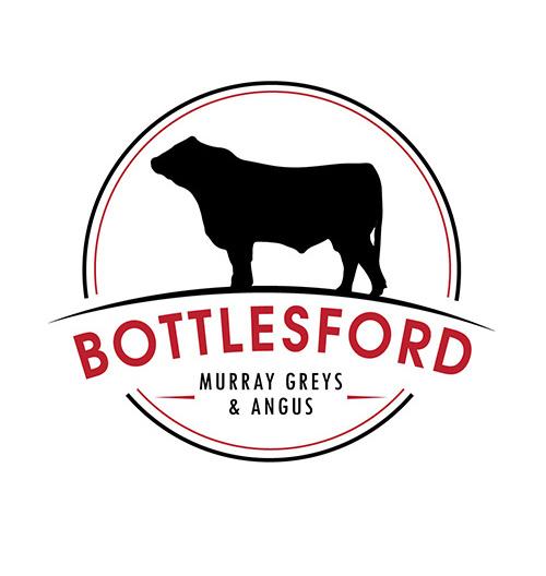 Bottlesford