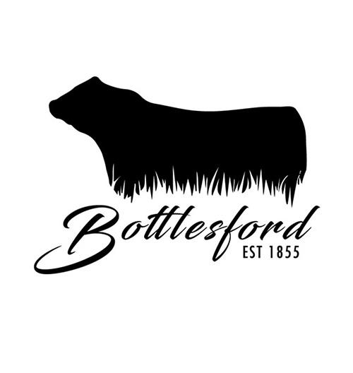 Bottlesford 2