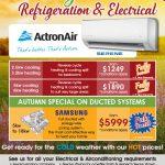 Callington Refrigeration