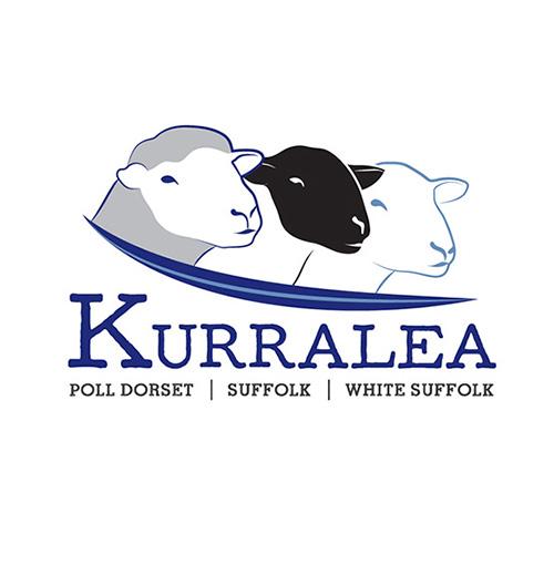 Kurralea