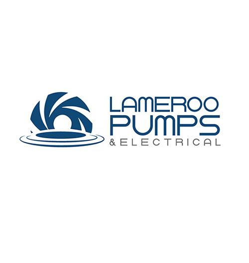 Lameroo Pumps & Electrical