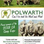Polwarth Association