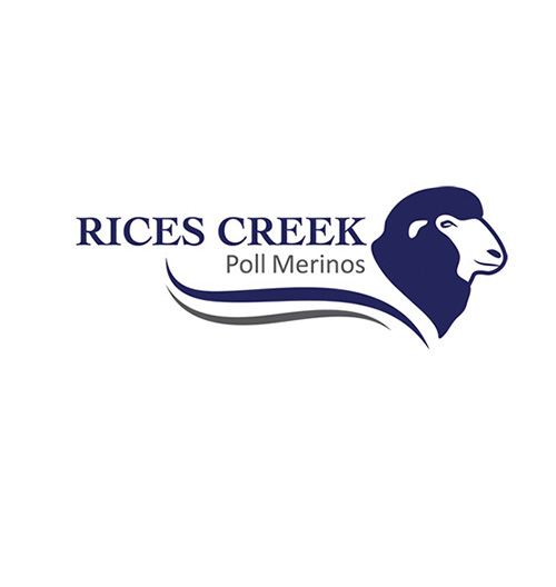 Rices Creek