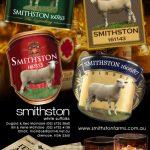 Smithston Farms