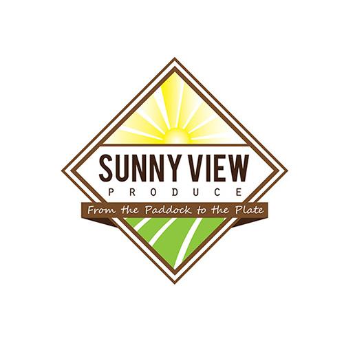 Sunnyview Produce
