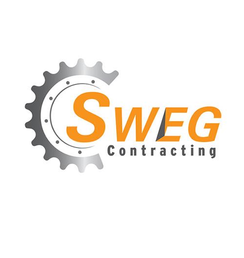 SWEG Contracting