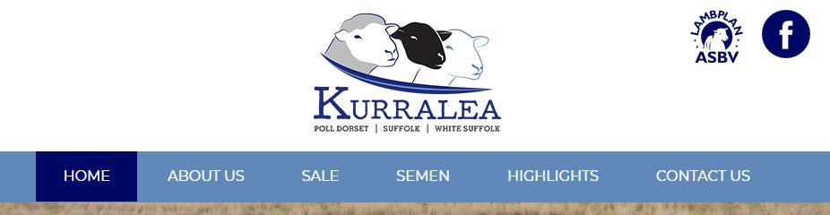 Kurralea_-_Header