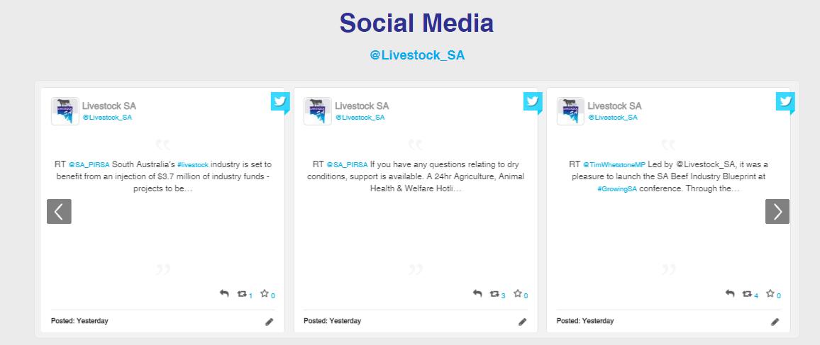 Livestock_SA